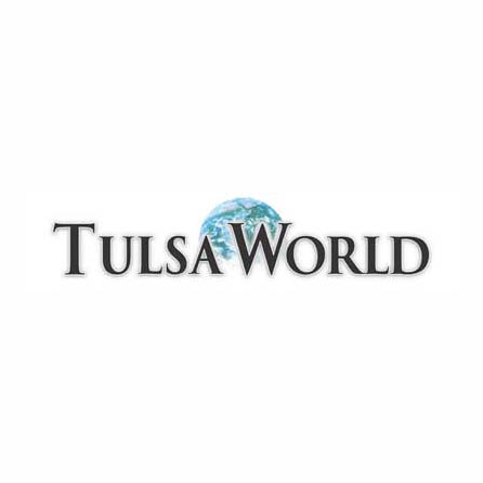Tulsa World Reports on Gorospe Law Group Attorneys Client