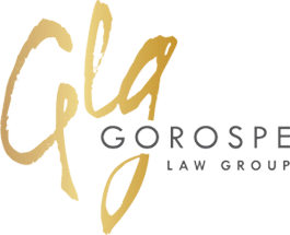 Gorospe Law Group - Tulsa Personal Injury Attorney