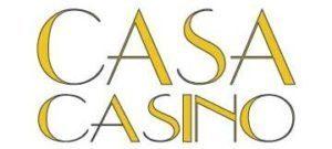 CASA Casino Charity