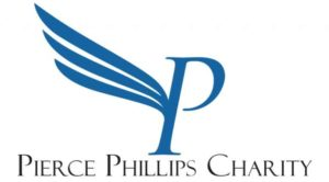 Pierce Phillip Charity