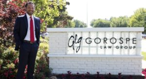 Gorospe Law Group - Tulsa Personal Injury Lawyers Law Firm