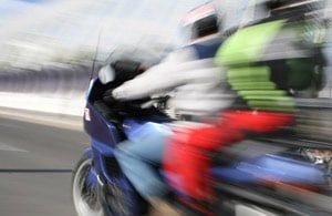 Motorcycle Accident Personal Injury Tulsa, OK