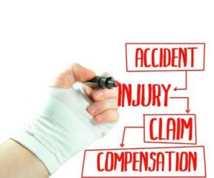 Gorospe Law Group personal injury law firm in Tulsa