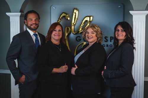 gorospe-law-group-personal-injury-attorney-law-firm-tulsa-staff
